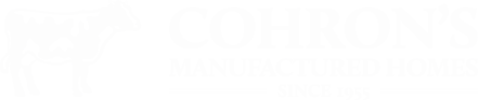 Cohron's Manufactured Homes
